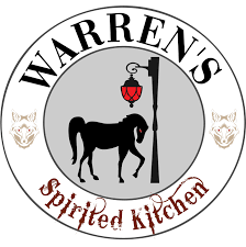 menus u2014 warren u0027s spirited kitchen