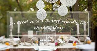wedding ideas on a budget luxury diy wedding ideas for a tight budget wedding ideas