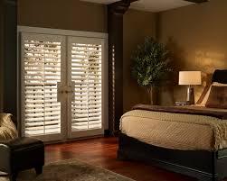 White Wooden Bedroom Blinds Palmbeach Palmetto Bedroom 2 1 Jpg