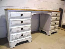 best shabby chic furniture ideas u2014 luxury homes