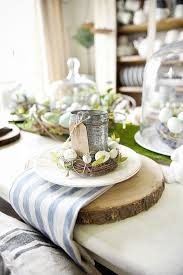 Easter Decorations Melbourne by 84 Best Easter Images On Pinterest Easter Ideas Easter Food And