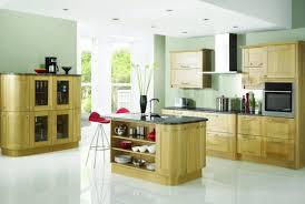 traditional kitchen koncepts