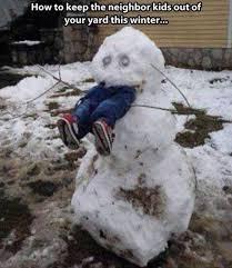 Get Off My Lawn Meme - get off my lawn meme by superwho 216 memedroid