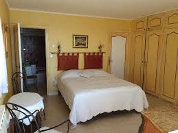 chambre d hotes bandol chambre d hôtes villa la lézardière chambre d hôtes bandol