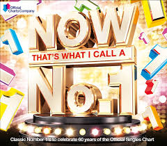 now that s what i call a no 1 co uk music