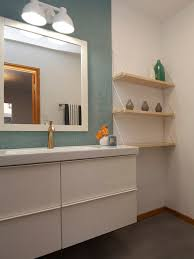 Ikea Bath Vanity Classy In Design Home Interior Ideas With Ikea - Ikea bathroom sink cabinet reviews