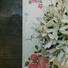 Free Shipping Flowers Christmas U2013 Vanill Co