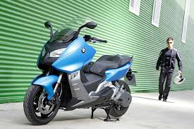 bmw sport motorcycle 2013 bmw c600 sport review top speed
