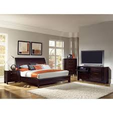 Macys Bedroom Furniture Sale 60 Best Beds Images On Pinterest Pulaski Furniture Bedroom Sets