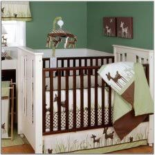 Camo Crib Bedding For Boys Image Of Camo Baby Bedding For Boys Camo Crib Sets For Boys 6