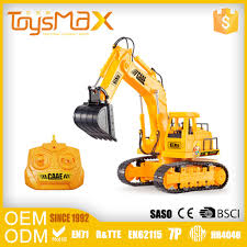 rc excavator for sale rc excavator for sale suppliers and
