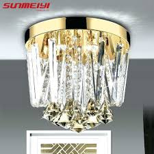 where to buy lights where to buy ceiling lights and modern round led crystal ceiling