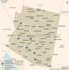 san jose state map duncan buy arizona state map