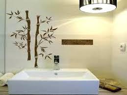 bathroom wall art ideas decor home wall decor ideas bathroom wall art ideas decor download