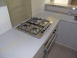 plaque cuisine meuble bas cuisine pour plaque cuisson free un conseil vitez de