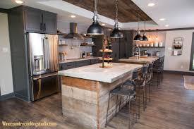 new double kitchen island designs winecountrycookingstudio com cool double kitchen island designs 94 in kitchen design ideas with double kitchen island designs