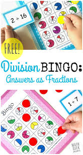 Simple Division Worksheets Best 25 Division Games Ideas On Pinterest Division Math Games