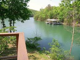 Arkansas lakes images Beaver lake vacation rentals llc 479 359 3033 welcome to your jpg