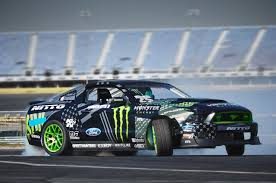 mustang rtr 2014 2014 ford mustang rtr is one green eyed autoevolution