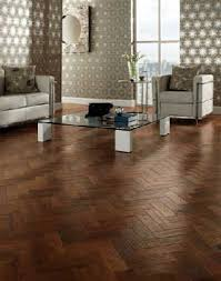 vinyl floors look like hardwood