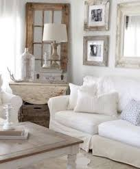 modern farmhouse home tour farmhouse style room and living rooms