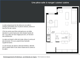 cuisine devis en ligne ilot cuisine dimension plataformaecuador org