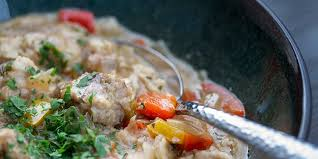cuisine alligator cajun alligator stew marx foods