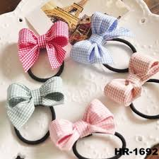 hair bands for fancy colored hair rubber bands types of hair bands rubber bands