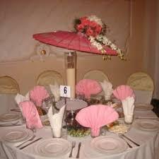 Cheap Banquet Halls In Los Angeles Kessab Banquet Hall Venues U0026 Event Spaces 18407 Sherman Way