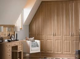 beautiful bedroom built in wardrobe designs 11 in bedroom interior