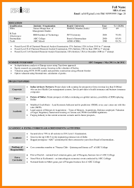 resume format for engineering freshers doctor s care 3 it resume format for freshers marriage biodata engineers free