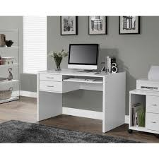 does lowes sell computer desks best home furniture decoration