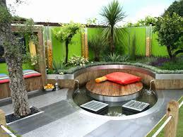 Patio Ideas For Small Backyard Small Backyard Patio Ideas Livetomanage