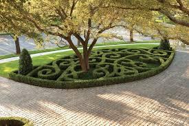 lawn u0026 garden pool landscape ideas home design idea with pool