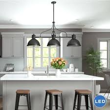 lowes kitchen lighting design quality kitchen design impressive