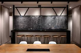 icrave office 8a kitchen chalkboard chalkboards kitchen design