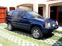 1994 jeep grand cherokee vin 1j4gz58y1rc187475 autodetective com