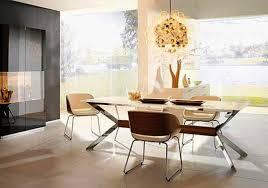 modern apartment dining room ideas u2014 home design and decor