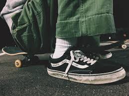 cool kid skate life pinterest kids skates skate fashion and