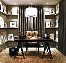 Rustic Office Decor Ideas Mens Office Decorating Ideas U2013 Adammayfield Co