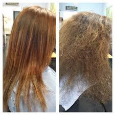 hair story 10 photos u0026 46 reviews hair salons 18360 blanco