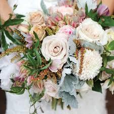wedding flowers arrangements wedding planning wedding décor and flowers