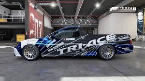 forza motorsport 7 livery contests 4 page 3 contest archive