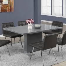 modern kitchen table modern kitchen tables wood modern kitchen corner table trendy modern