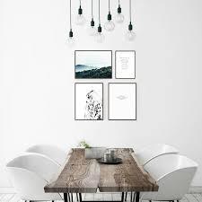 Designer Dining Rooms Best 25 Dining Room Walls Ideas On Pinterest Dining Room Wall