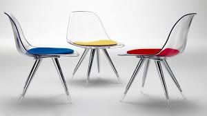 beautiful acrylic dining room chairs gallery home design ideas acrylic dining chairs acrylic dining chairs helpformycreditcom
