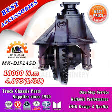 automatic volvo trucks for sale volvo truck transmission volvo truck transmission suppliers and