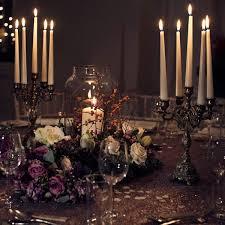 best 25 gothic wedding decorations ideas on pinterest gothic