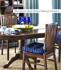 ronan extension table and chairs pier one imports dining table loanstemecula info