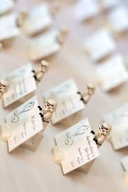 place cards etiquette best 25 lego wedding ideas only on pinterest lego wedding cakes